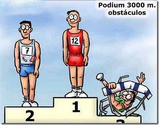 humor grafico mischiminadas.blogspot (21)
