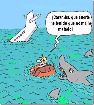 humor grafico mischiminadas.blogspot (23)