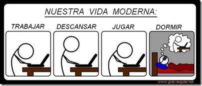 humor grafico mischiminadas.blogspot (26)