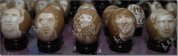 La Chorrada del día Arte%20con%20huevos%20migallinero%20%282%29_thumb