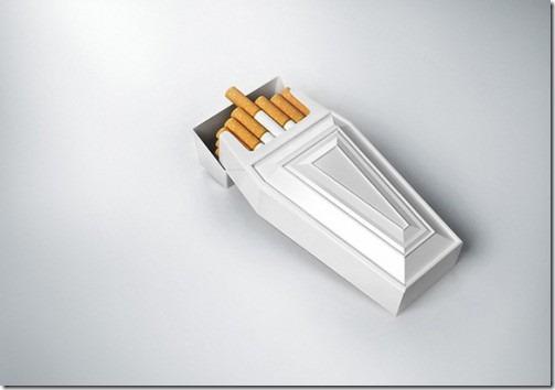 sin tabaco migallinero.blogspot (3)