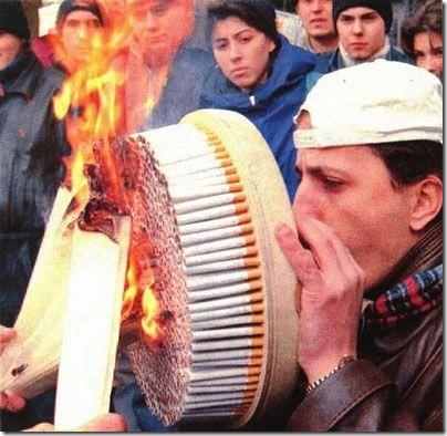 sin tabaco migallinero.blogspot (11)