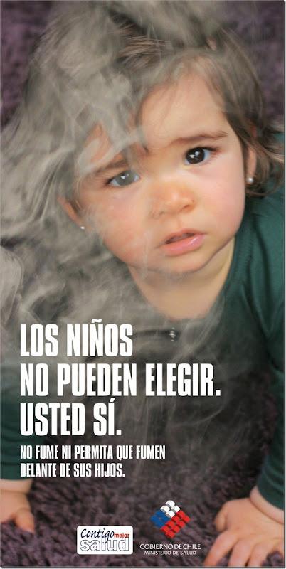sin tabaco migallinero.blogspot (14)