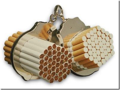sin tabaco migallinero.blogspot (22)