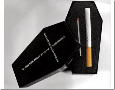 tabaco mischuminadas.blogspot (1)