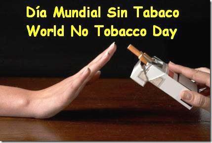tabaco mischuminadas.blogspot (6)