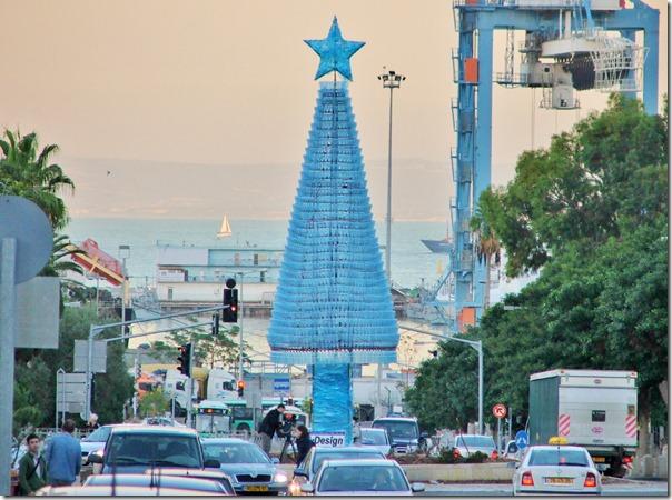 haifa navidad mischuminadas (2)