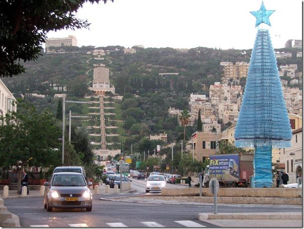 haifa navidad mischuminadas (5)