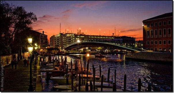 Venice10