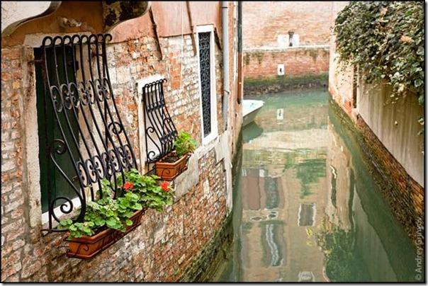 Venice01
