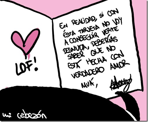 sanvalentin22