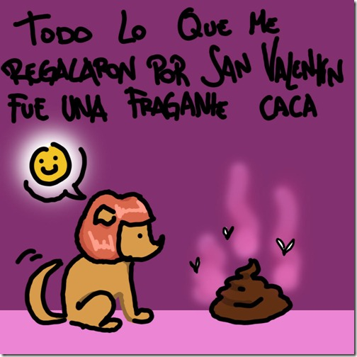 sanvalentin9