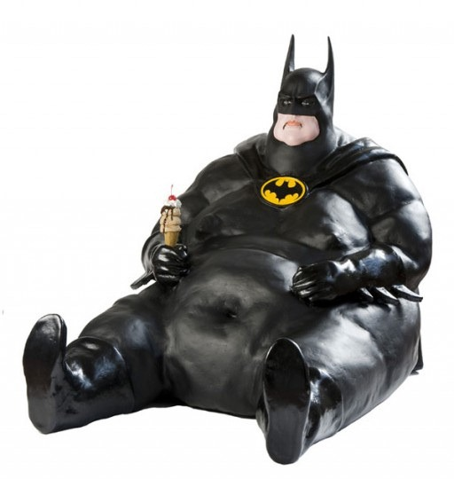 [batman-gordo[2].jpg]