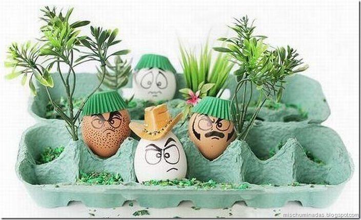 1 huevos divertidos mischuminadas (41)