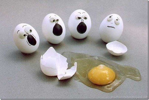 1 huevos divertidos mischuminadas (48)