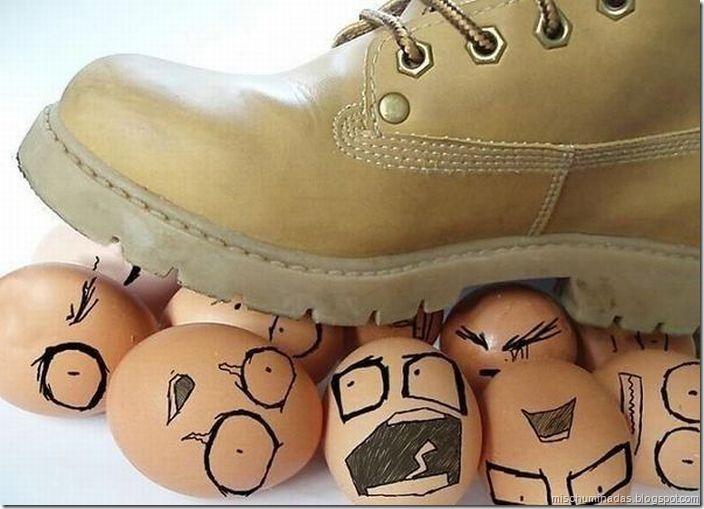 1 huevos divertidos mischuminadas (7)
