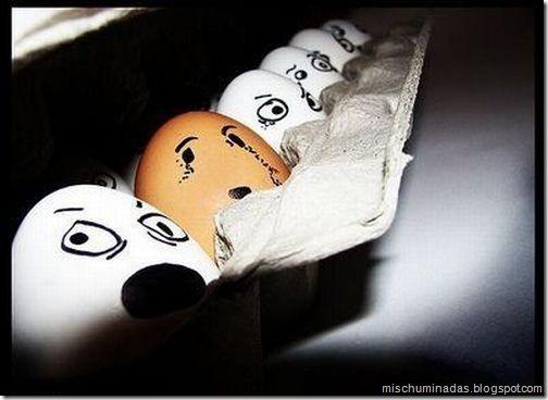 1 huevos divertidos mischuminadas (11)