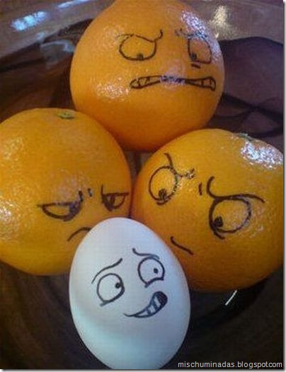 1 huevos divertidos mischuminadas (39)