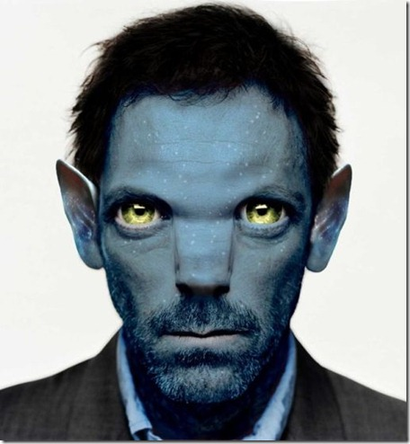 house-avatar