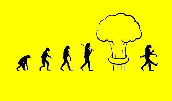 evolución humor cosasdivertidas (6)