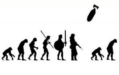 t_evolution_685