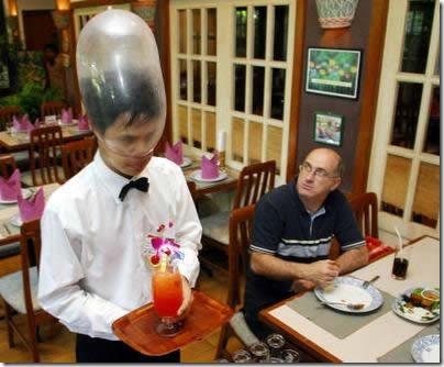 restaurantes_bizarros_3