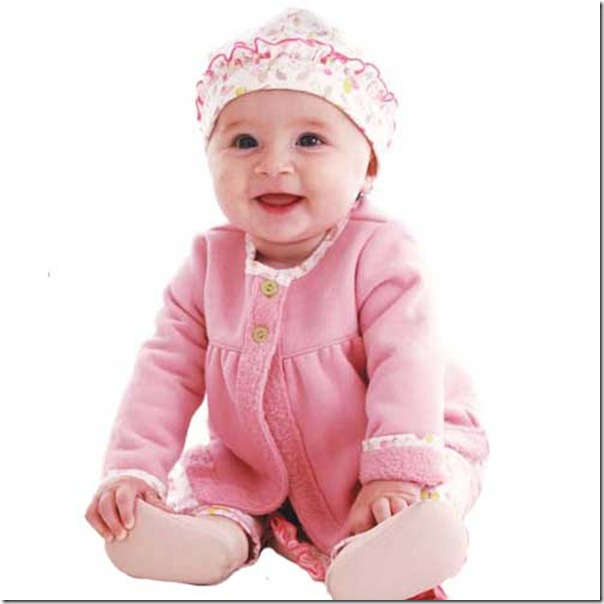 fotos de bebes y niños (20)