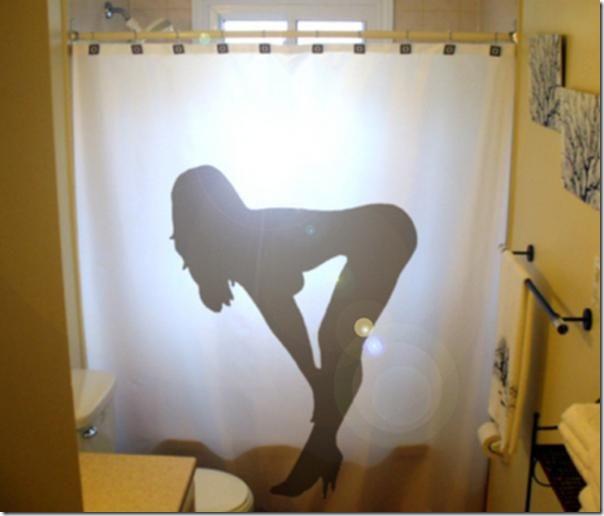 cortinas baños mischuminadas (4)