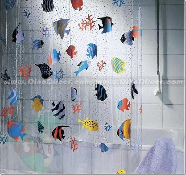 cortinas baños mischuminadas (18)