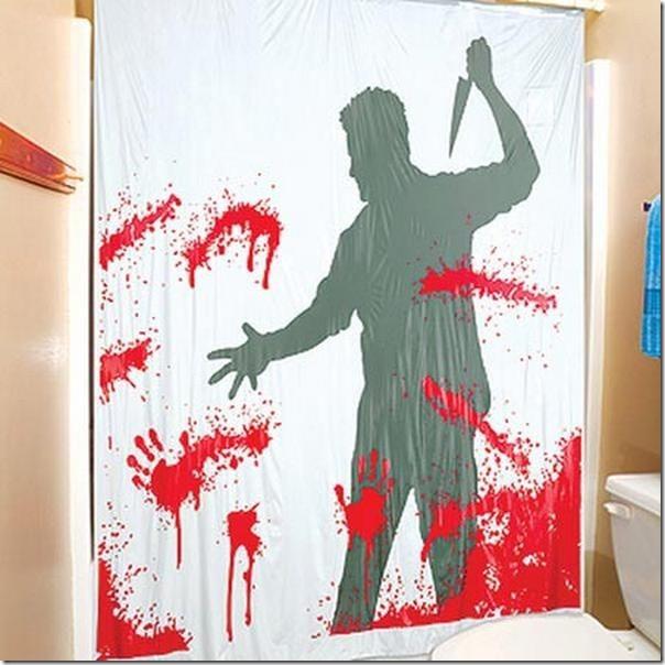 cortinas baños mischuminadas (20)