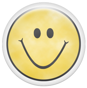 hroselli-behappy-epoxy-smiley