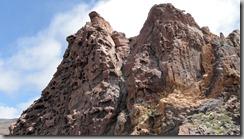 Roque del Queso