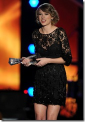 Taylor-Swift-5