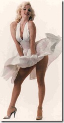 Famous_Marilyn_Monroe_Blown_Up_White_Dress