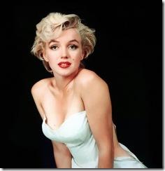 Marilyn-Monroe.sexy