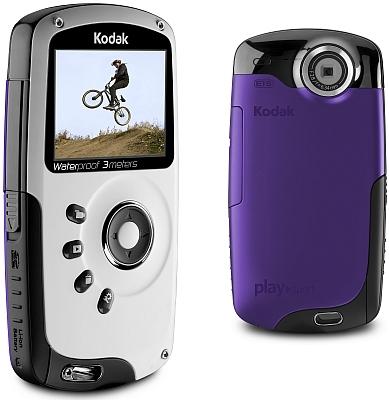 Kodak Playsport.jpg