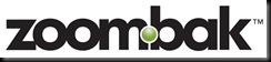 Zoombak logo