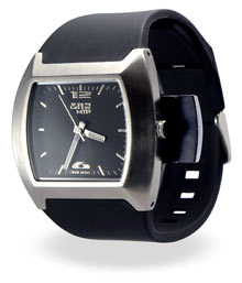 USB drive watch.jpg