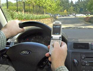 texting & driving.jpg