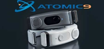 Atomic9 Bluetooth.jpg