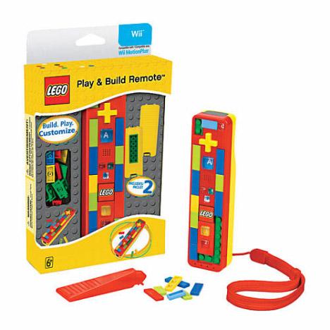 Lego Wii Remote.jpg