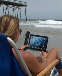 iPad Dry Case.jpg