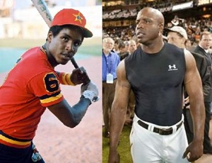 Bonds b4 & after.JPG