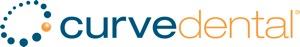 curve logo.jpg