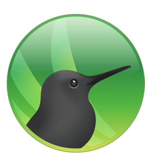 Sugarsync Logo.jpg