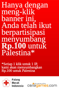 Support Palestine