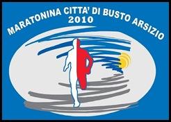 maratonina20101