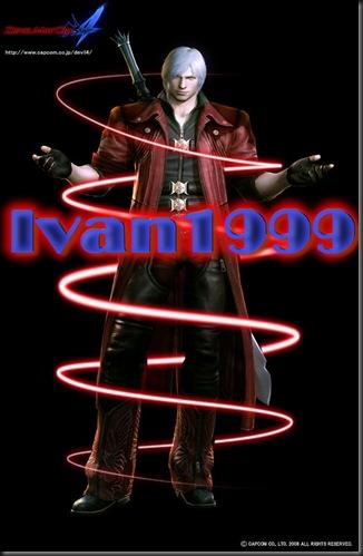 ivan1999
