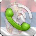 Android aplikacija Važni telefoni Srbije na Android Srbija