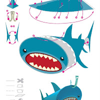 mark_the_shark.jpg